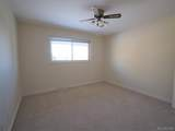 15799 Monmouth Place - Photo 17