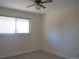 15799 Monmouth Place - Photo 18