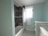 15799 Monmouth Place - Photo 19