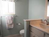 15799 Monmouth Place - Photo 20
