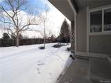 15799 Monmouth Place - Photo 24