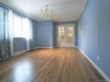 15799 Monmouth Place - Photo 5