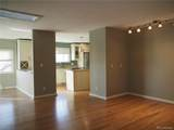 15799 Monmouth Place - Photo 7