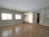 15799 Monmouth Place - Photo 8