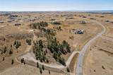 243 High Meadows Loop - Photo 24