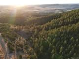 000 Big Spruce Heights - Photo 1
