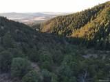 000 Big Spruce Heights - Photo 10