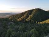 000 Big Spruce Heights - Photo 11