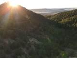 000 Big Spruce Heights - Photo 2