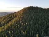 000 Big Spruce Heights - Photo 3