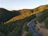 000 Big Spruce Heights - Photo 4