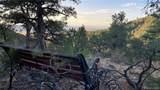 000 Big Spruce Heights - Photo 7