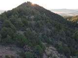 000 Big Spruce Heights - Photo 9