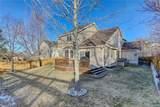 22842 Ida Avenue - Photo 39