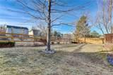 22842 Ida Avenue - Photo 40