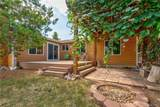4172 Biscay Circle - Photo 15