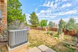 4172 Biscay Circle - Photo 17