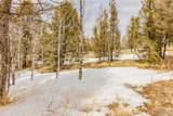52 Columbine Road - Photo 7