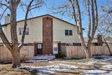 54 Nome Way - Photo 1