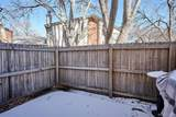54 Nome Way - Photo 9