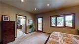 580 Mckinley Street - Photo 19