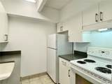 1433 Williams Street - Photo 8