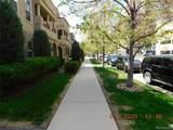 40 Madison Street - Photo 3