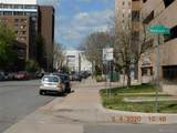 40 Madison Street - Photo 32