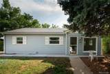 1051 Worchester Street - Photo 1