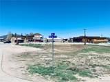 406 Zerex Street - Photo 4