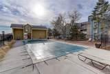 8853 Colorado Boulevard - Photo 26