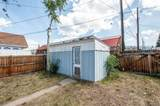 1210 Harrison Avenue - Photo 4