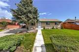 6061 68th Avenue - Photo 1