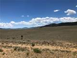 00 Routt Road - Photo 19