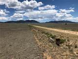 00 Routt Road - Photo 2