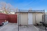 8636 Mariposa Street - Photo 20
