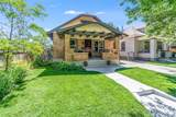3738 Quivas Street - Photo 1