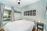 3738 Quivas Street - Photo 13