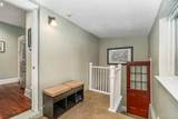 3738 Quivas Street - Photo 18