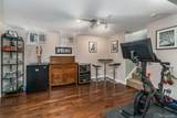 3738 Quivas Street - Photo 19