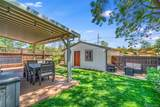 3738 Quivas Street - Photo 27