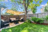 3738 Quivas Street - Photo 28