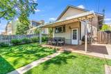 3738 Quivas Street - Photo 29