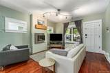 3738 Quivas Street - Photo 4