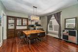 3738 Quivas Street - Photo 8
