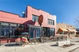 4521 Tennyson Street - Photo 34