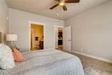 6690 Crystal Downs Drive - Photo 17