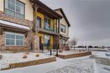 6690 Crystal Downs Drive - Photo 2