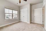 6690 Crystal Downs Drive - Photo 22