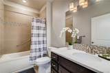 6690 Crystal Downs Drive - Photo 23